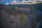 6 Summit Drive - Photo 36