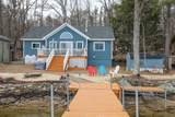 46 Lake Shore Drive - Photo 1