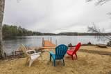 46 Lake Shore Drive - Photo 5