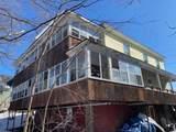 55 Sullivan Street - Photo 3