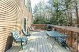 31 Olde Towne Road - Photo 7