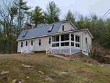 9 Meadow Pond Road - Photo 1