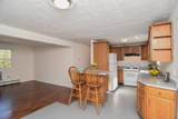 3 Lily Court - Photo 18