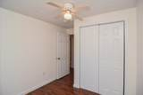 3 Lily Court - Photo 22