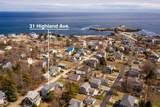 31 Highland Avenue - Photo 2