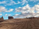 1379 River Road - Photo 5