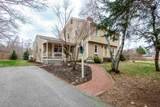 181 Wednesday Hill Road - Photo 1