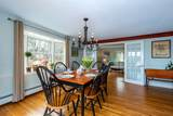 181 Wednesday Hill Road - Photo 10