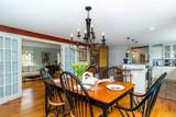 181 Wednesday Hill Road - Photo 11