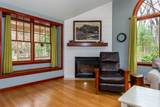 181 Wednesday Hill Road - Photo 13