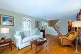 181 Wednesday Hill Road - Photo 15