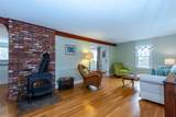 181 Wednesday Hill Road - Photo 16