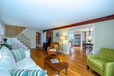 181 Wednesday Hill Road - Photo 17