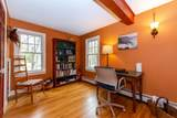 181 Wednesday Hill Road - Photo 19