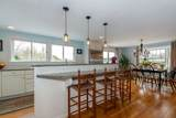 181 Wednesday Hill Road - Photo 2