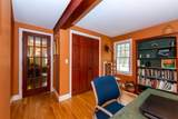 181 Wednesday Hill Road - Photo 20