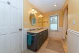 181 Wednesday Hill Road - Photo 21