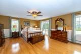 181 Wednesday Hill Road - Photo 23