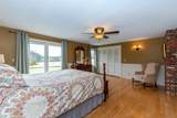 181 Wednesday Hill Road - Photo 24