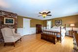 181 Wednesday Hill Road - Photo 25