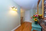 181 Wednesday Hill Road - Photo 26