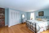 181 Wednesday Hill Road - Photo 27