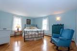 181 Wednesday Hill Road - Photo 28