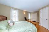 181 Wednesday Hill Road - Photo 29
