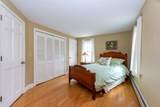 181 Wednesday Hill Road - Photo 30