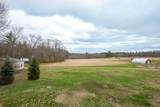 181 Wednesday Hill Road - Photo 37