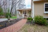 181 Wednesday Hill Road - Photo 38