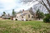181 Wednesday Hill Road - Photo 39