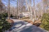 16 Winterberry Drive - Photo 1