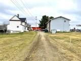 6563 Vt Route 100 - Photo 13