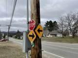 6563 Vt Route 100 - Photo 17
