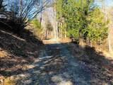 164 Webster Road - Photo 1