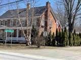 53 Old Center Street - Photo 3
