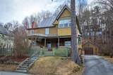 338 Fairview Terrace - Photo 1
