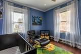 338 Fairview Terrace - Photo 30