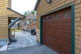 338 Fairview Terrace - Photo 36