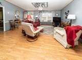 26 Saddleback Circle - Photo 10