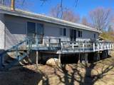 93 Fiske Road - Photo 8