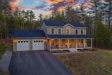 17 Sand Hill Road - Photo 1