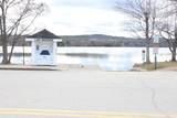 10 Lakeview Drive - Photo 33