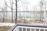 10 Lakeview Drive - Photo 35