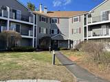 120 Fisherville Road - Photo 1