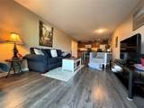 120 Fisherville Road - Photo 12