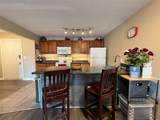 120 Fisherville Road - Photo 2