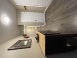 120 Fisherville Road - Photo 4