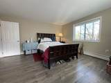 120 Fisherville Road - Photo 8